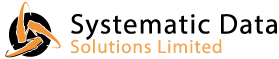 Systematic Data Logo